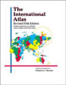 International Atlas